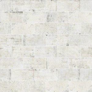 TownHomes Shaw Tile Backsplash - Presidio