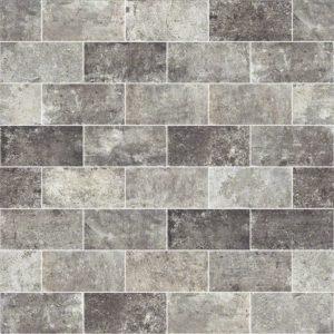 TownHomes Shaw Tile Backsplash - Lombard