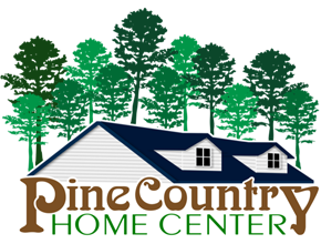 Manufactured and Modular Homes for Sale in De Queen, Arkansas
