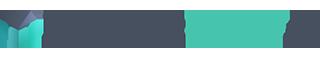 ModularHomes.com Header Logo Dark