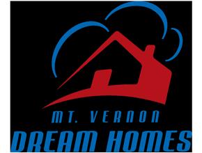 Home - Mt  Vernon Dream Homes