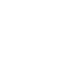 Deer Valley Homebuilders