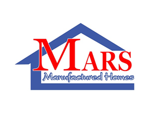 Mississippi Manufactured Homes