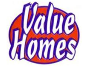 Missouri Manufactured Homes