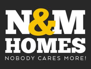 N & M Homes