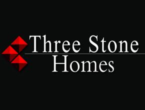 Three Stone Homes