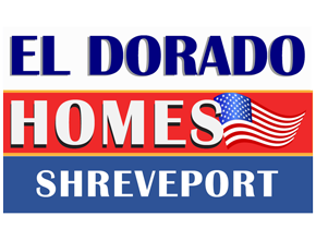 El Dorado Homes of Louisiana