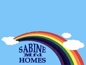 Sabine Mfd Homes LLC