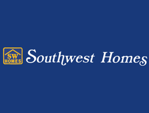 Southwest Homes
