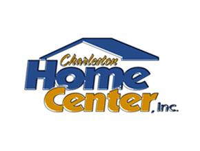 Charleston Home Center