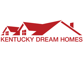 Kentucky Dream Homes of Paducah