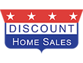 Discount Home Sales