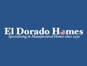 Arkansas Manufactured Homes