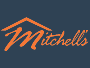 Mitchell's Homes