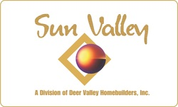 Sun Valley Homebuilders