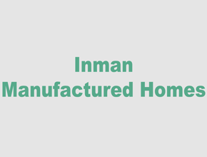 Alabama Manufactured Homes