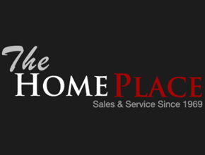 The Home Place Birmingham