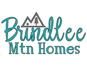 Brindlee Mtn Homes