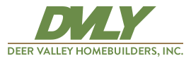 Deer Valley Homebuilders – Alabama Manufactured And Modular Homes