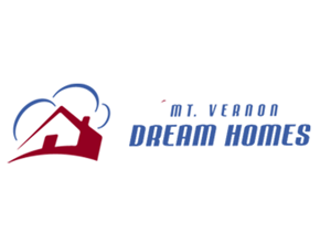 Mt. Vernon Dream Homes