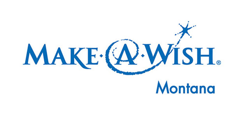 AHC - Make A Wish Foundation