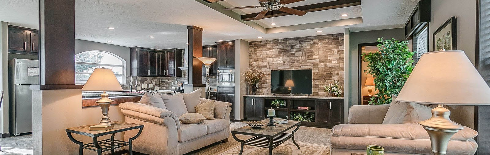 Adding An Air Conditioner To Your Home Centennial Homes