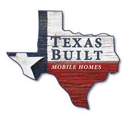Texas Built Mobile Homes Logo
