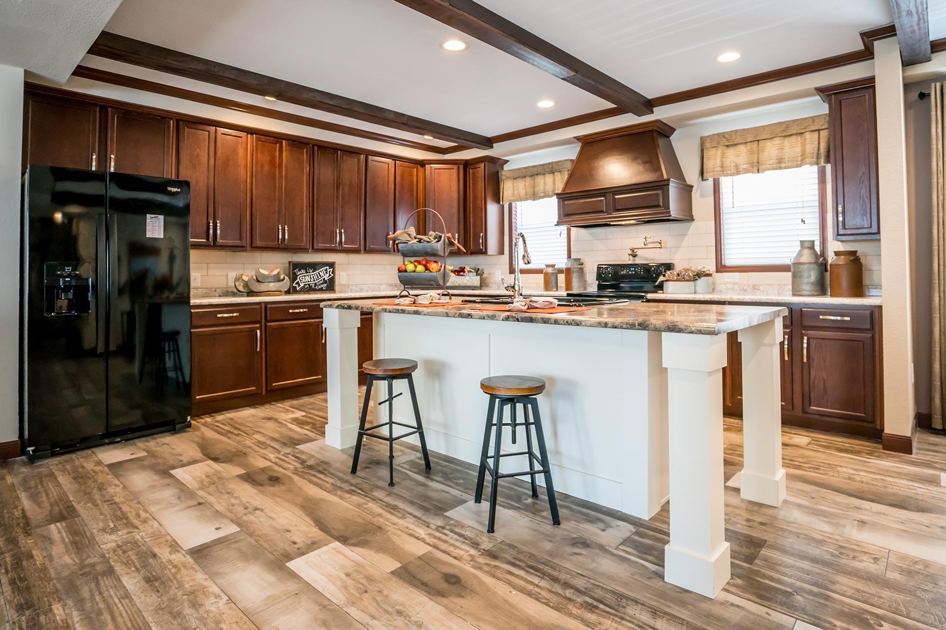 Home - Discover Modular Homes
