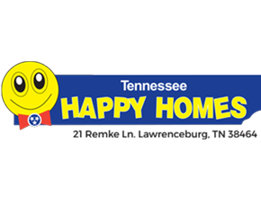 Home - Tennessee Happy Homes Tru Mobile Homes Of Tennessee on tru mh white pine tn, tru mh ali, tru manufactured home model tyson, tru mh tyson,