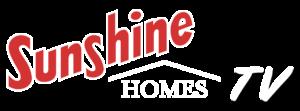 Manufactured & Modular Homes Built in Red Bay, AL - Sunshine ... on