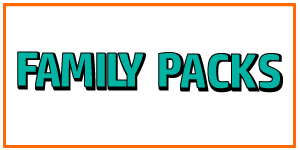 Family Packs
