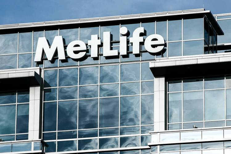 MetLife TechJam