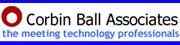 Corbin Ball Associates