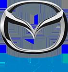 Valve's International Dota 2 Championship