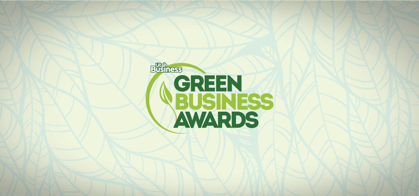 Vivint solar reviews california - Awards