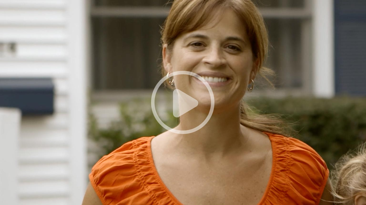 Vivint solar reviews california - 100 000 Customers And Counting