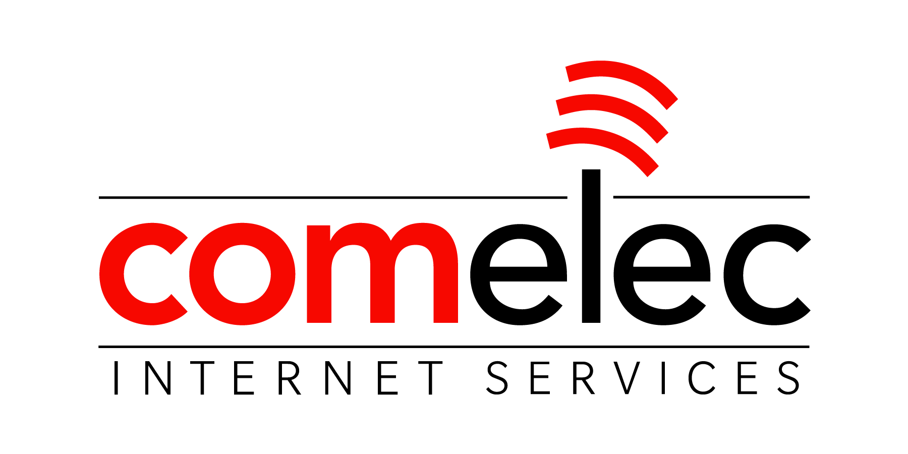 Comelec internet services logo final