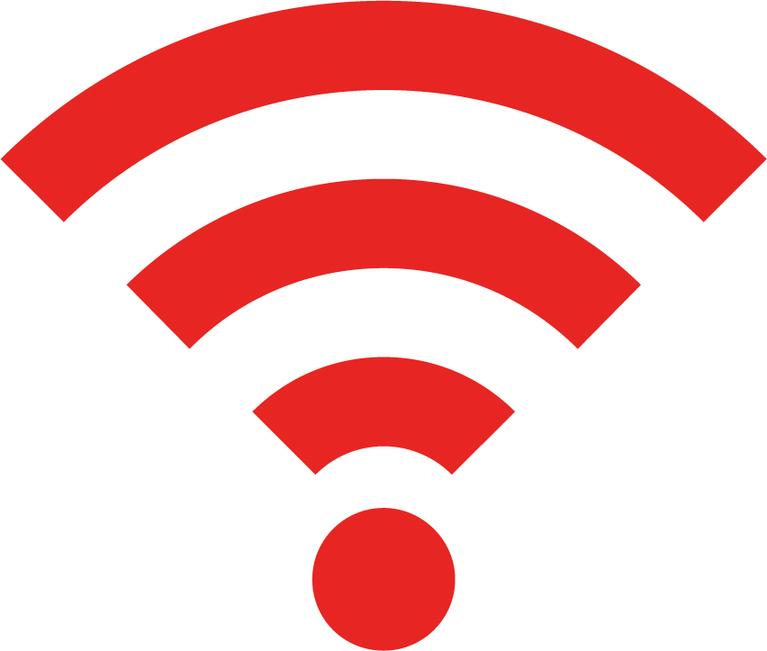 Comelec Internet