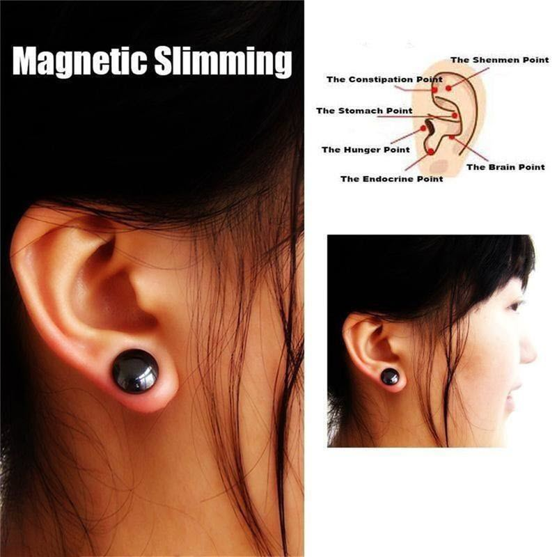 Acupressure Weight Loss Magnet5