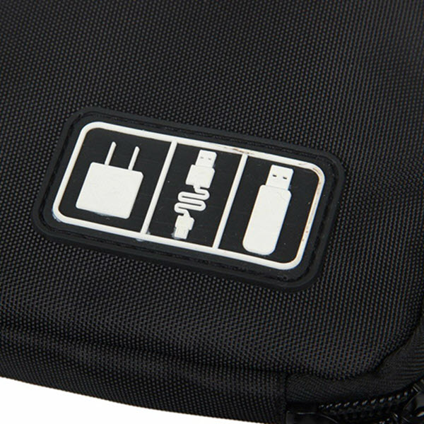 Waterproof Travel Cable Organizer8