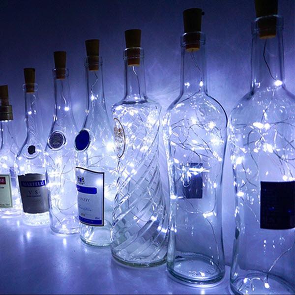 Wine Bottle Lights2