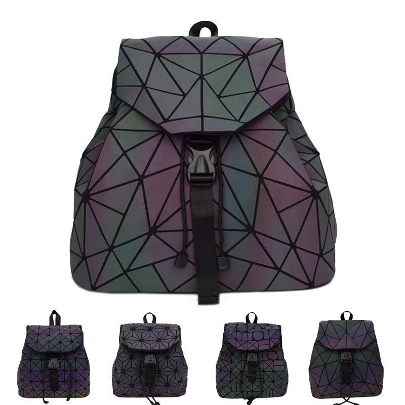 Hologram Backpack1
