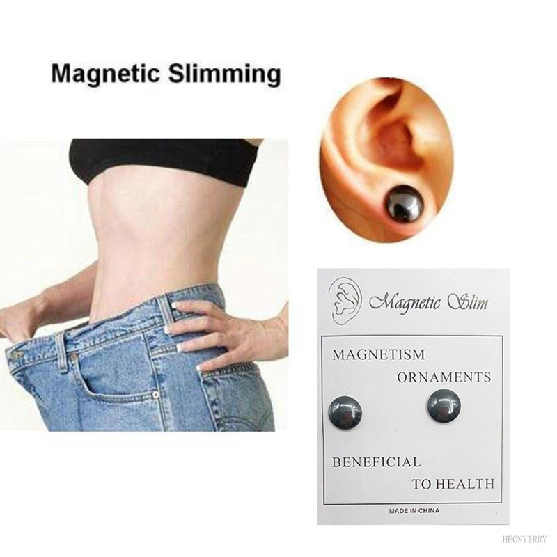 Acupressure Weight Loss Magnet1