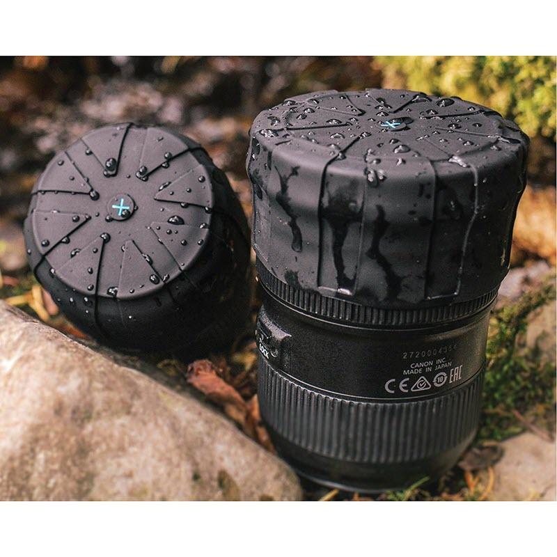 Universal Camera Lens Cap11