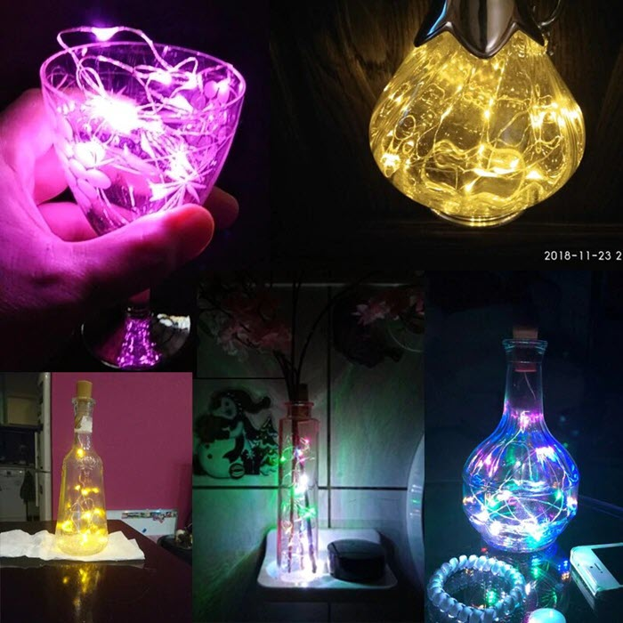 Wine Bottle Lights11
