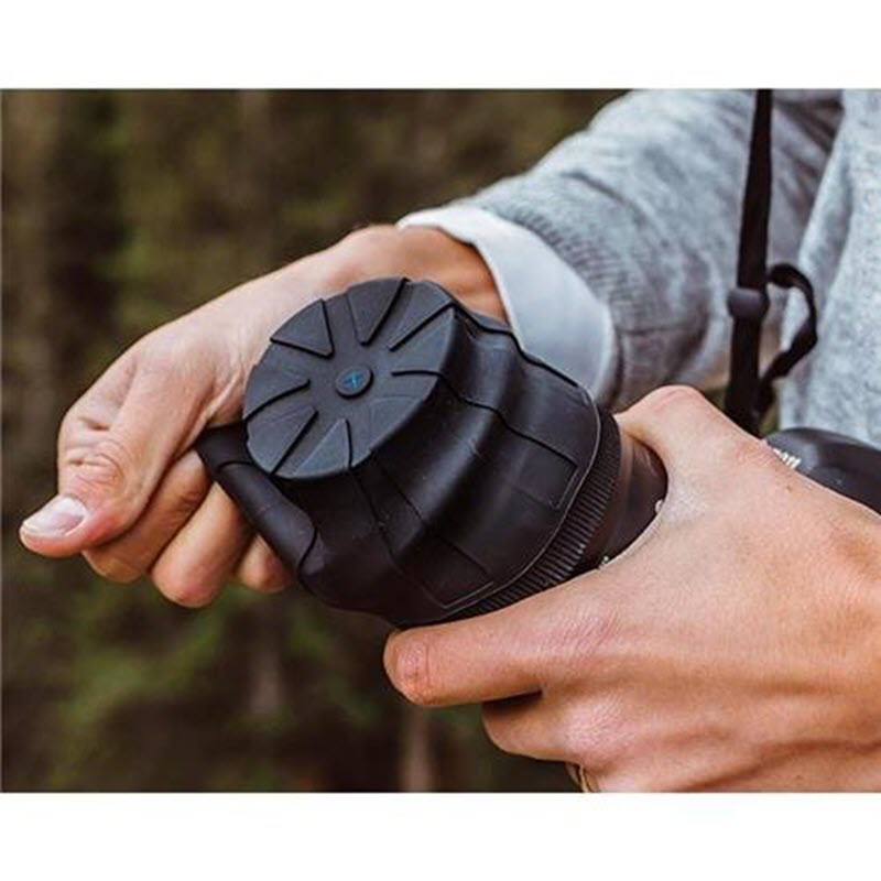 Universal Camera Lens Cap10