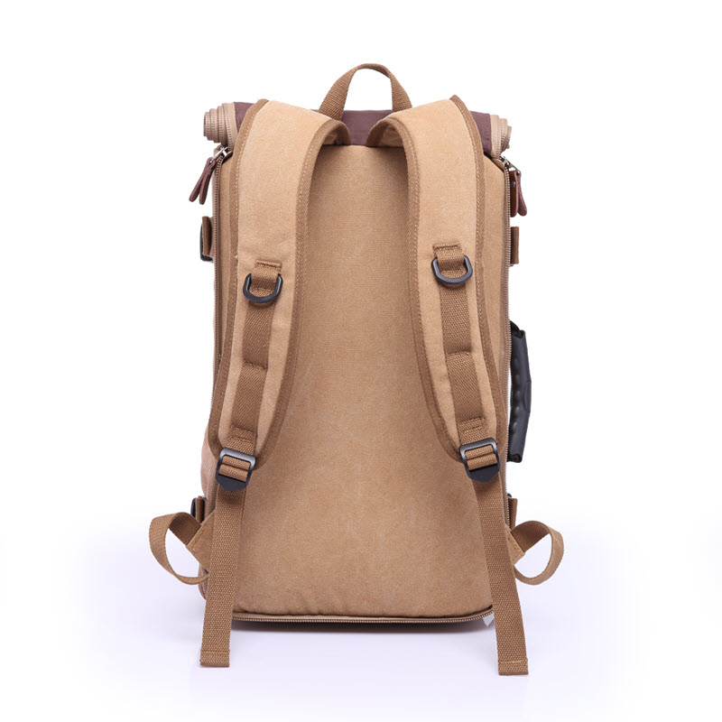 Large Multi Fold Backpack2