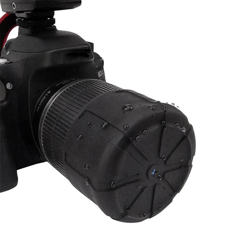 Universal Camera Lens Cap7