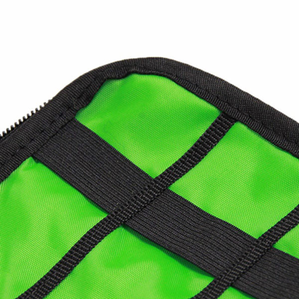Waterproof Travel Cable Organizer7