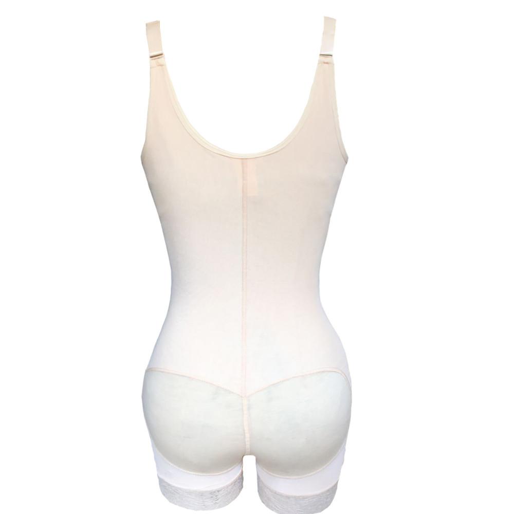 Slim Body Shapewear 7